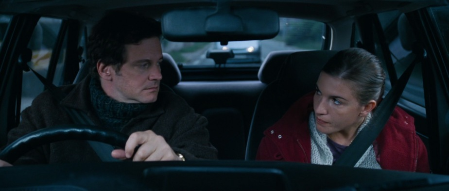 loveactually_firth