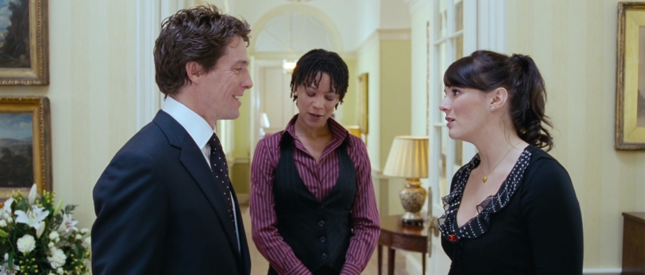loveactually_hugh