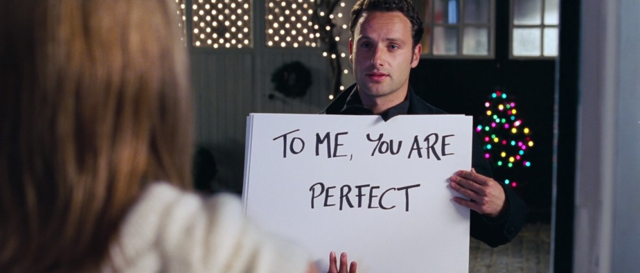 loveactually_lincoln