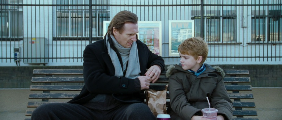 loveactually_neeson