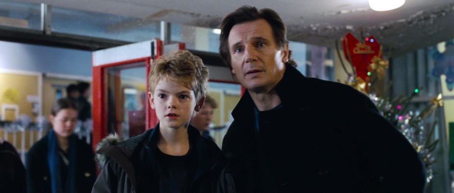 loveactually_neeson2