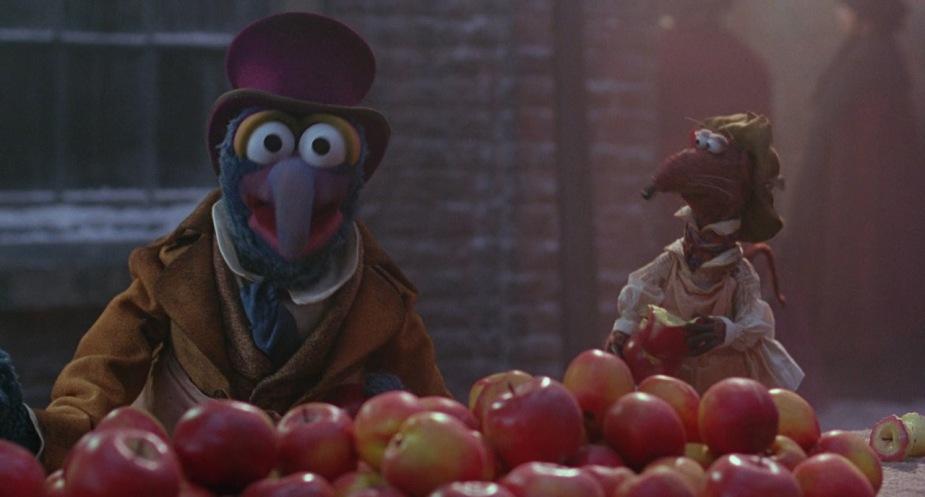 muppetxmas01