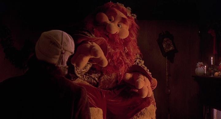 muppetxmas08