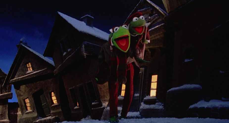 muppetxmas10