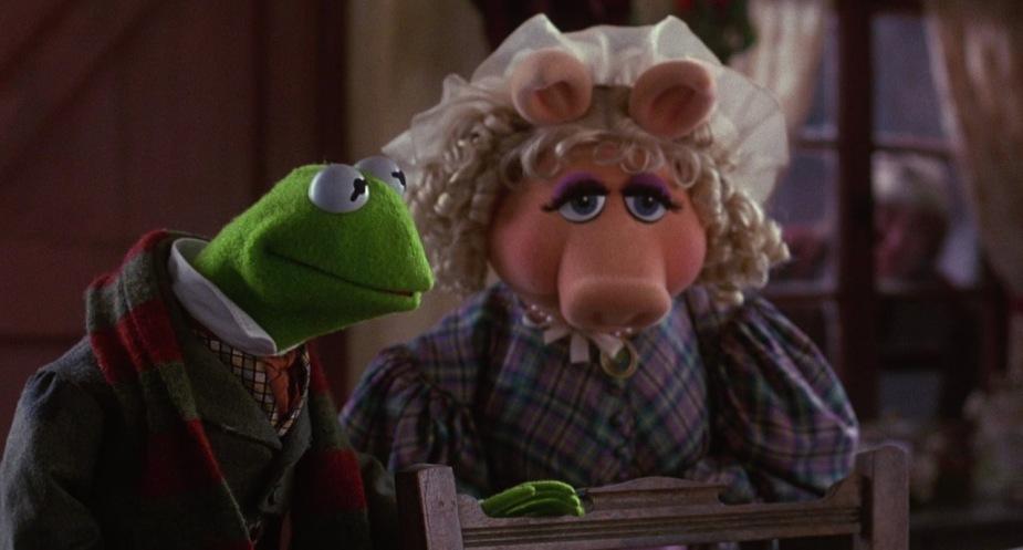 muppetxmas12