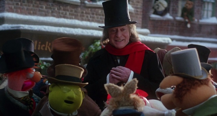 muppetxmas15