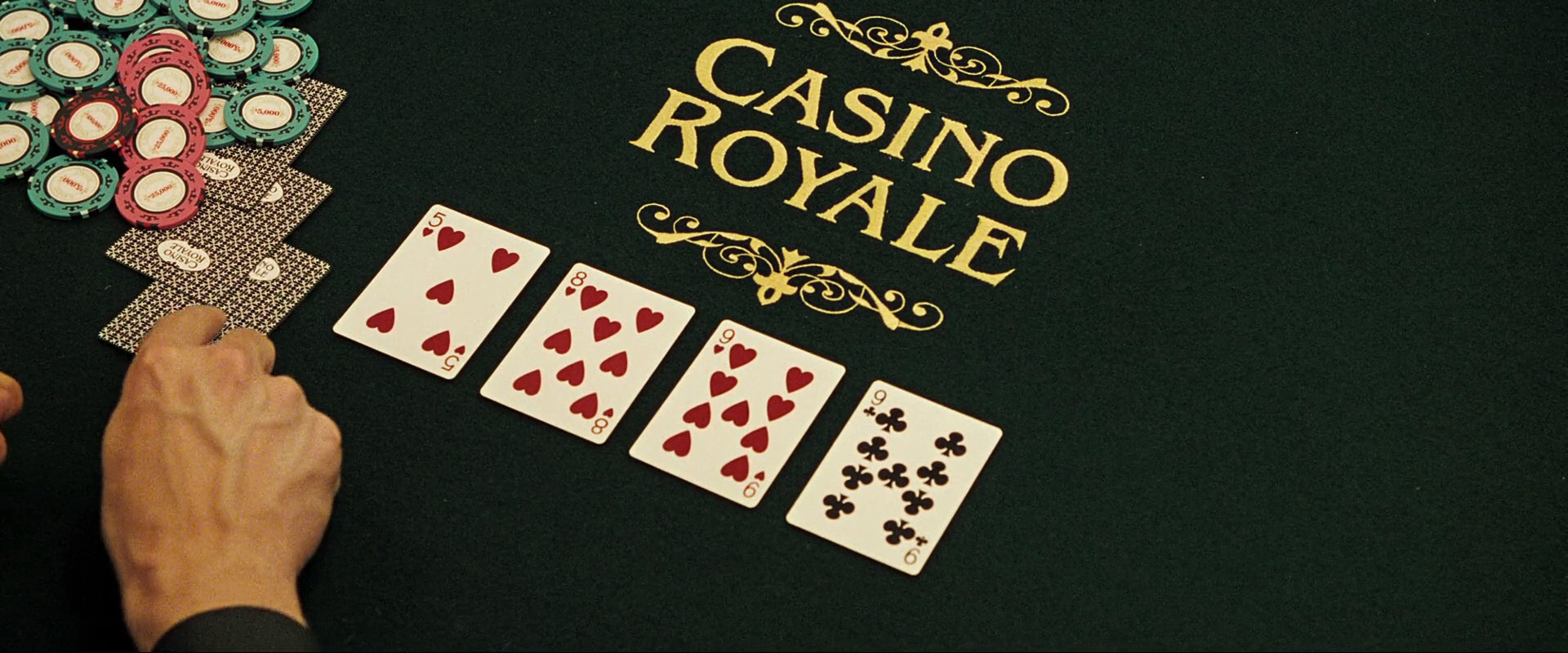 casino royale online movie free hades symbol