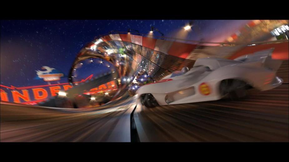 speedracer01