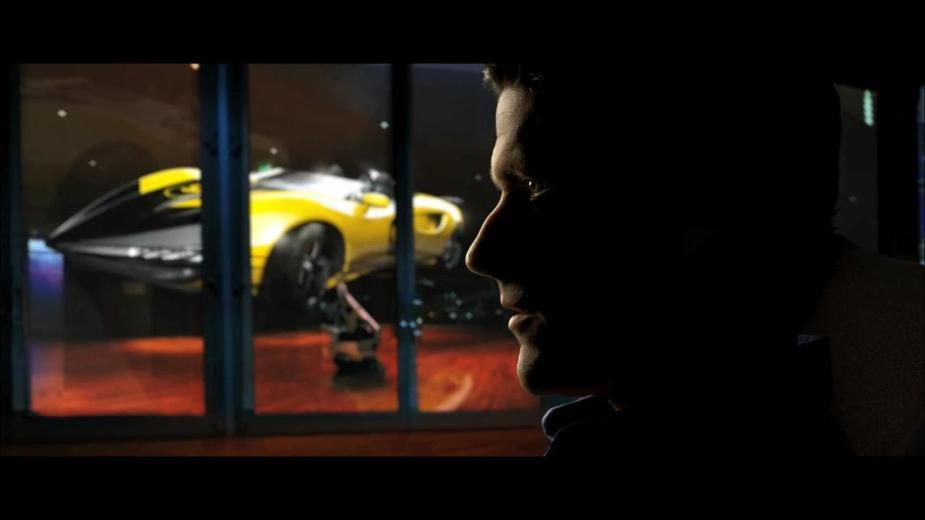 speedracer02