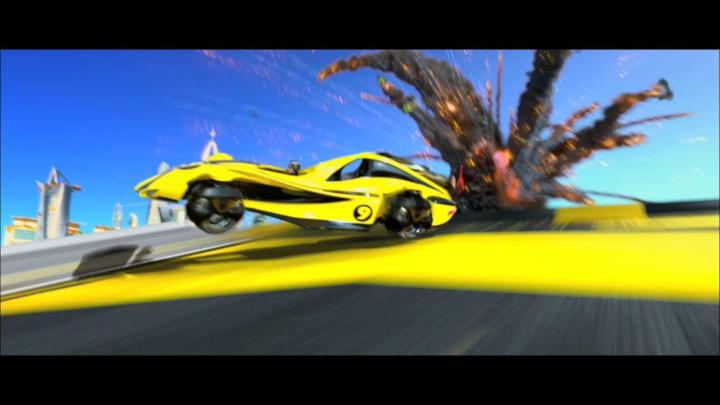 speedracer07