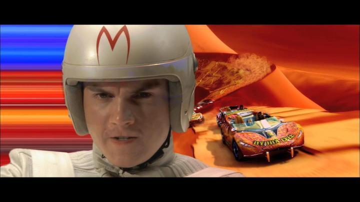 speedracer13