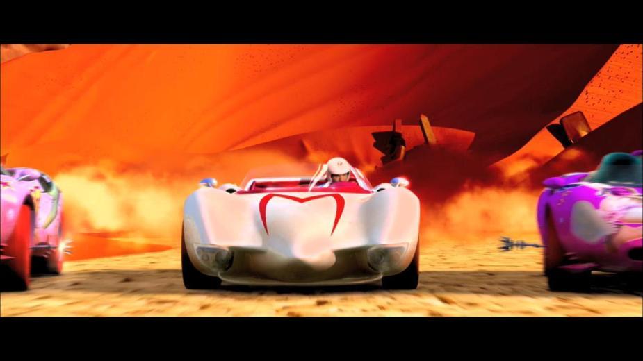 speedracer15
