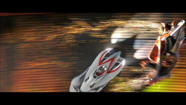 speedracer22