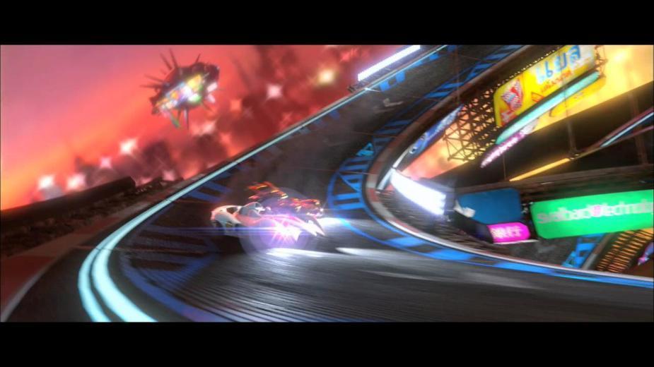 speedracer24