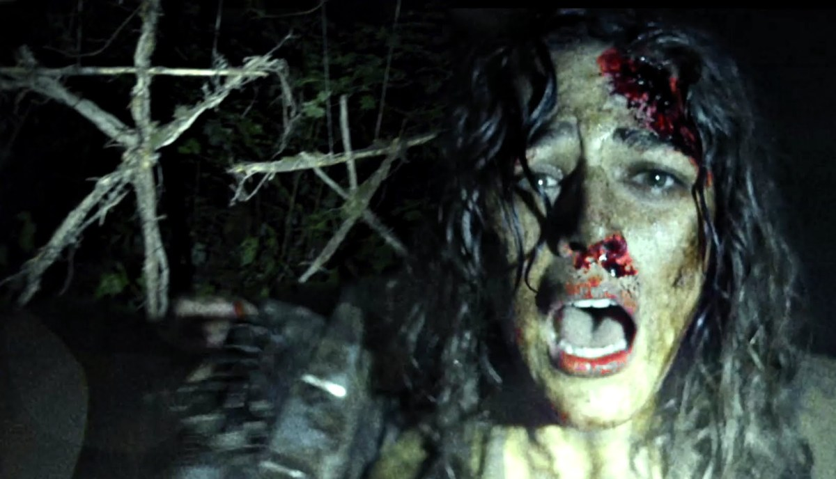 blairwitch_01