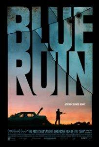 blueruin_poster