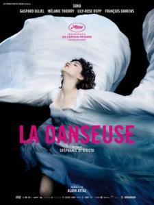 dancer_poster