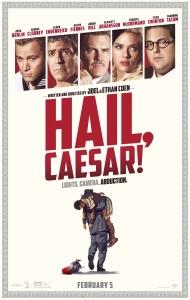 hailcaesar_poster