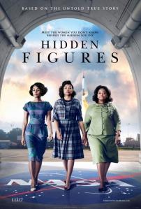 hiddenfigures_poster