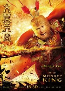 monkeyking_poster