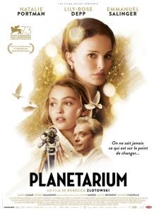 planetarium_poster