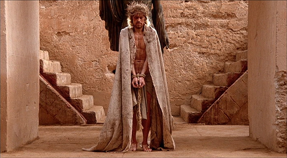 watch the last temptation of christ online free