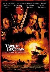 pirates1_1