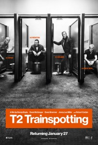 t2trainspotting_poster