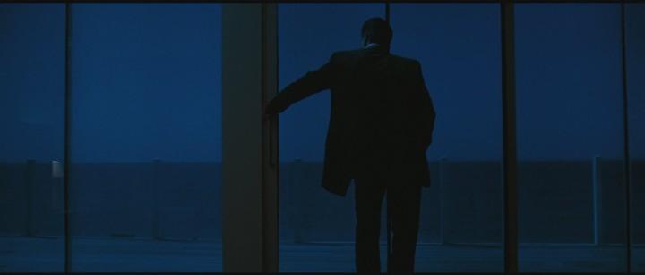 REVIEW: Heat (1995) – FictionMachine