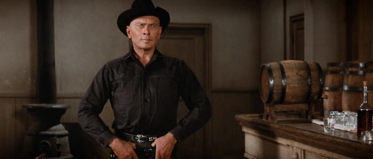 """Have we got a vacation for you"""" 
