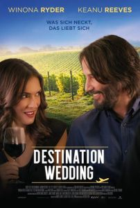 destinationwedding_poster