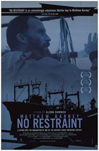 norestraint_poster