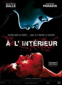 inside_poster