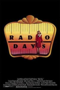 radiodays_poster