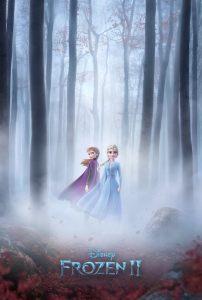 frozen2_poster