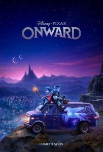 onward_poster