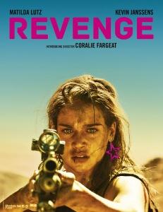 revenge_poster