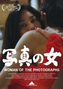 womanphoto_poster
