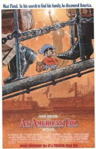 americantail_poster
