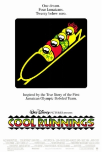 coolrunnings_poster