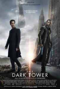 darktower_poster