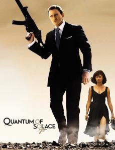 quantum_poster