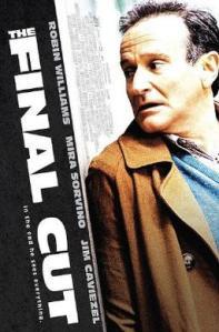 finalcut_poster