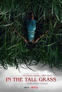 inthetallgrass_poster