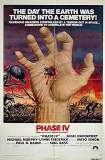 phaseIV_poster