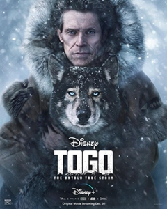 togo_poster