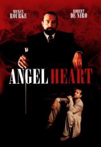 angelheart_poster