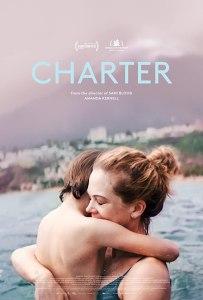charter_postrer