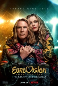 eurovisionfiresaga_poster