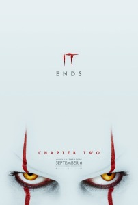 itchapter2_poster